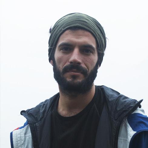 Rafael Gutierrez Garitano